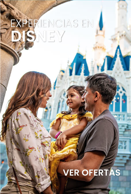 Promociones turismomega.com